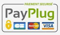 Payplug paypal 1