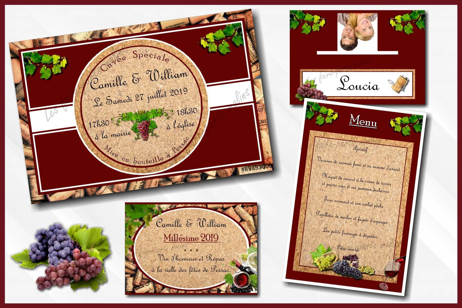 collection raisin