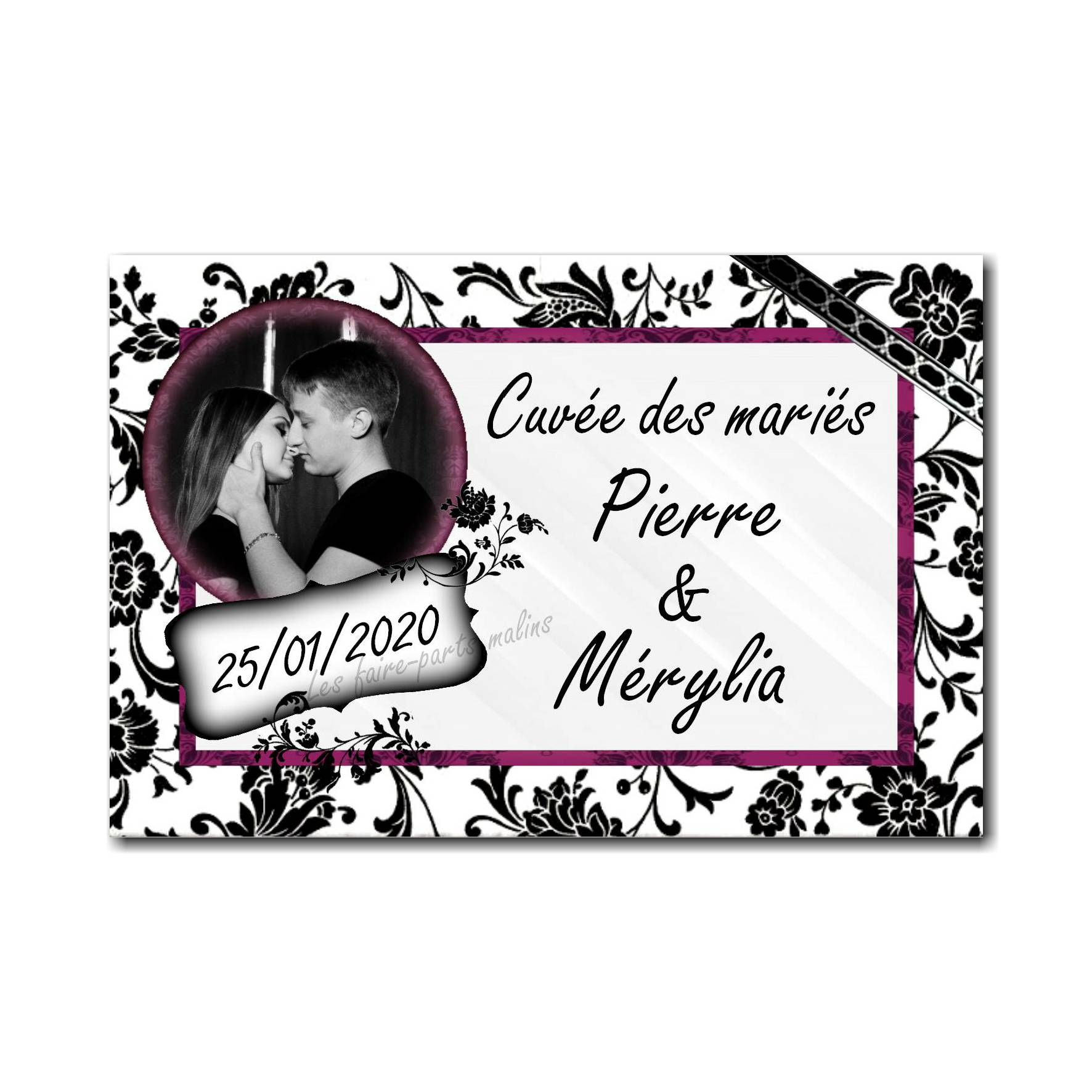 04 mariage bouteille