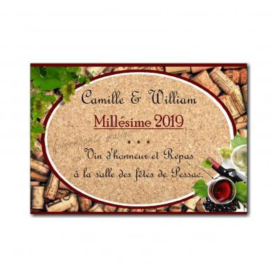 05 mariage petite carte