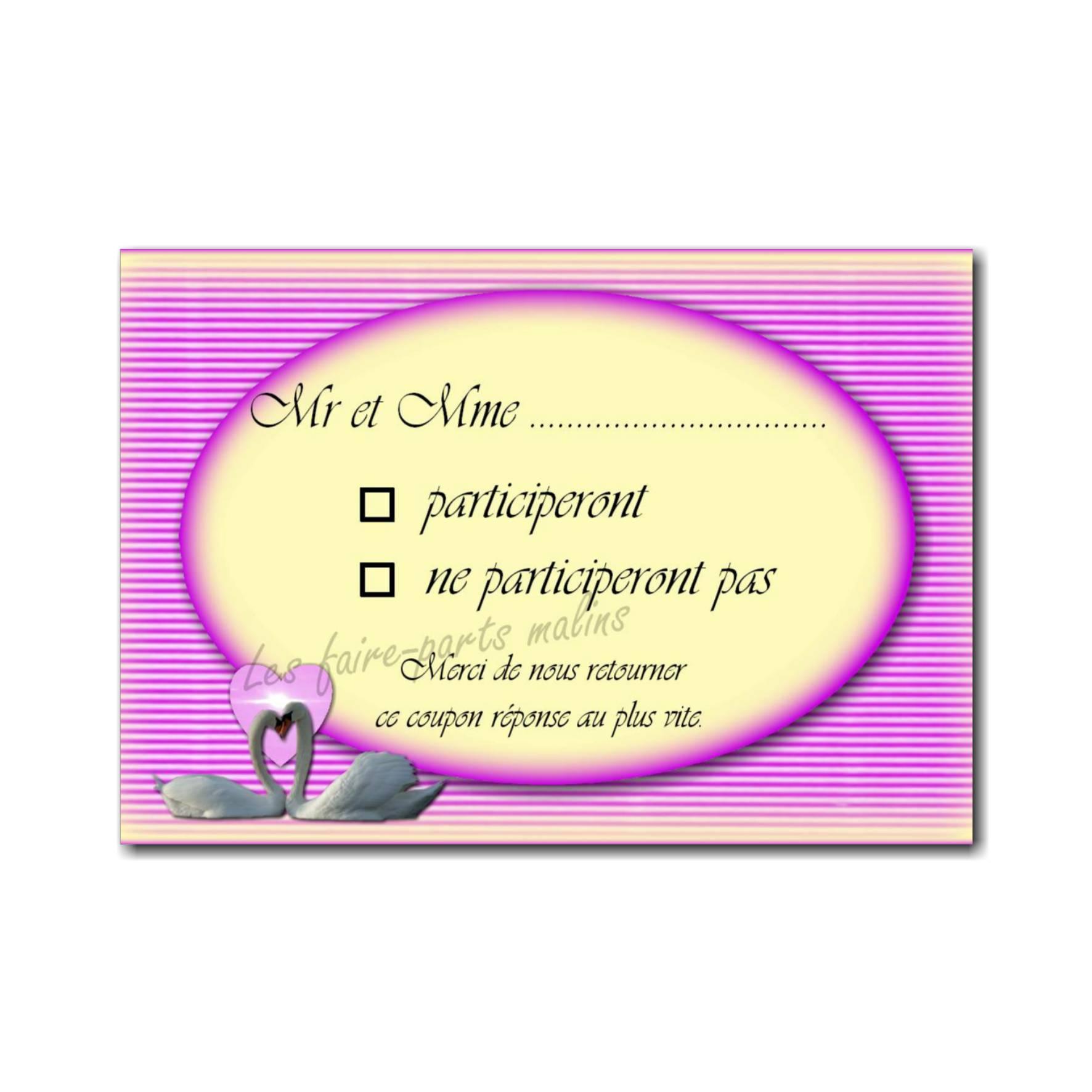 09 mariage petite carte