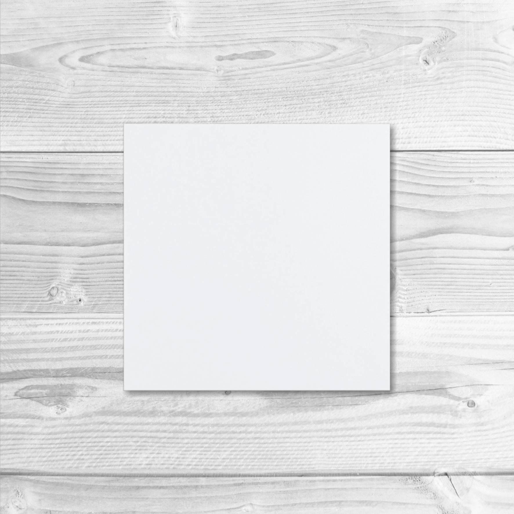 110 x110 blanc 2