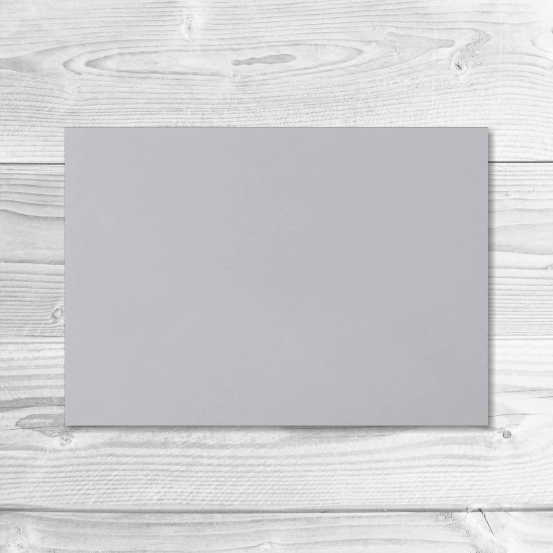 114 x 162 gris 2