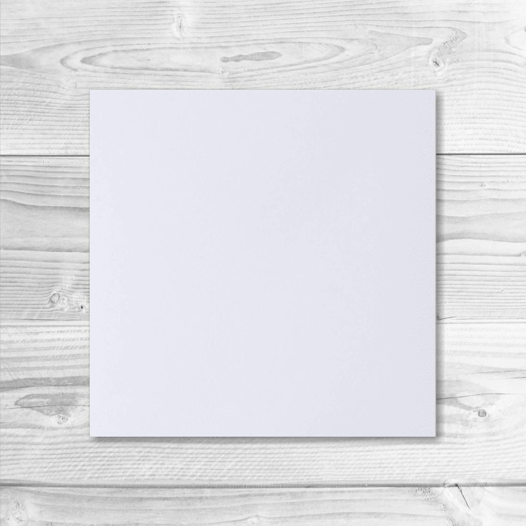 140 x140 blanc 2