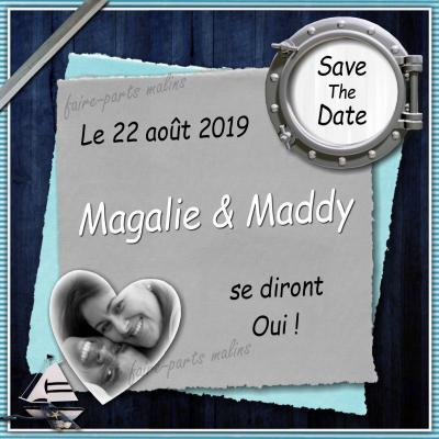 47 mariage carre