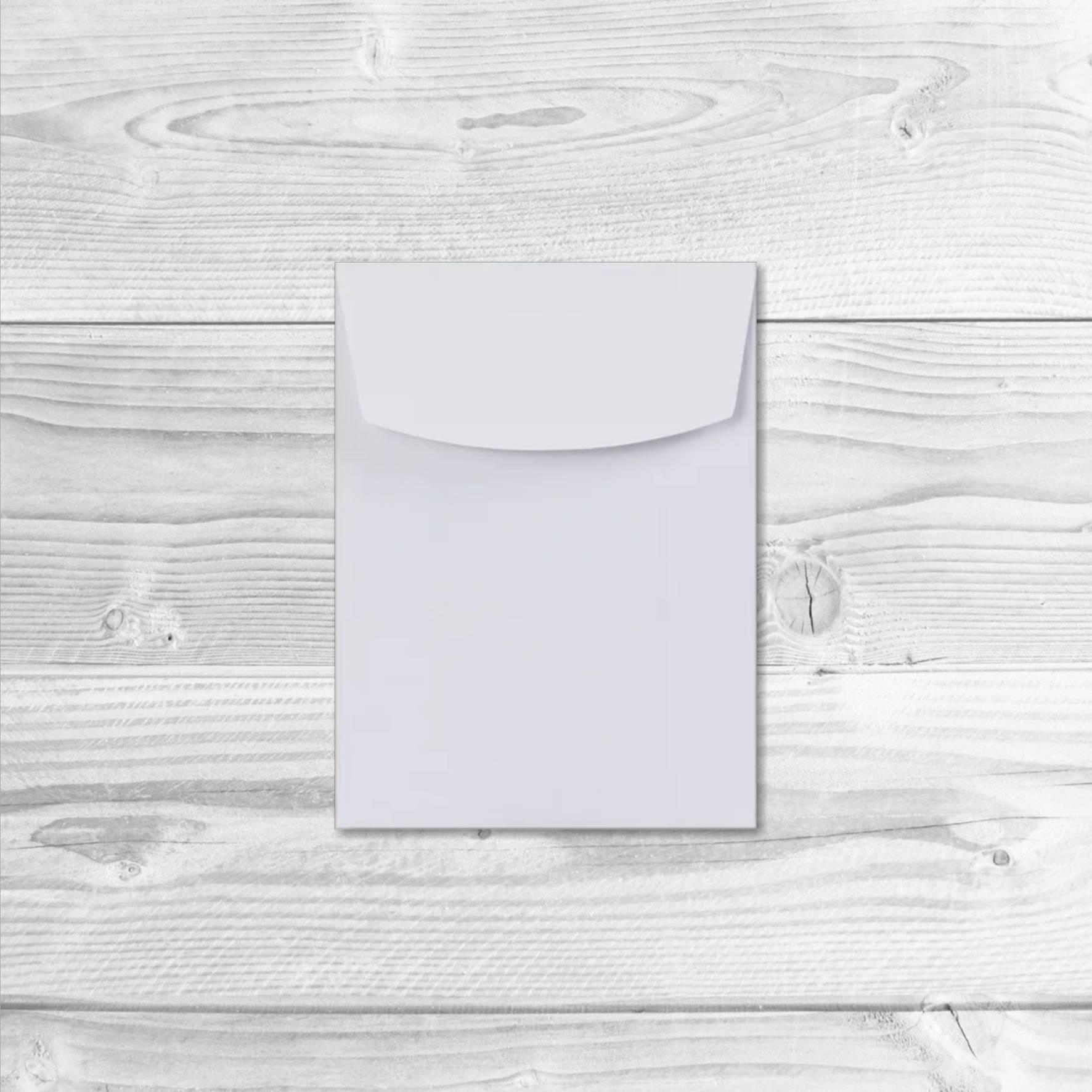 76 x 102 blanc 1