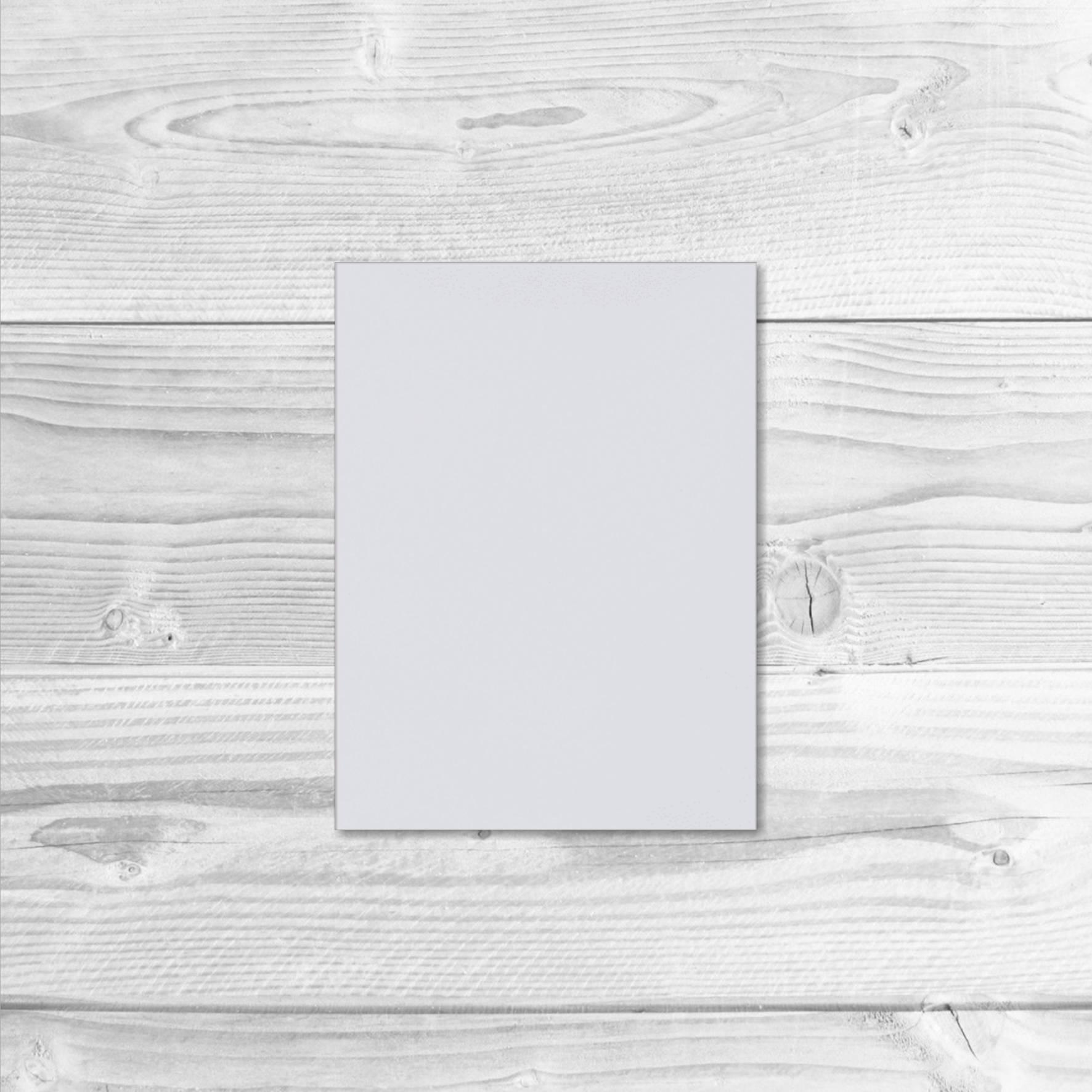 76 x 102 blanc 2