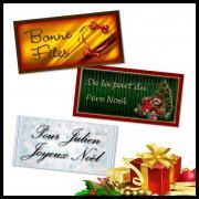 Categorie carte cadeau