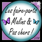 Lesfairepartsmalins logo carre