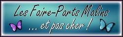 Lesfairepartsmalins logo rect