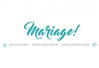Logo mariage com