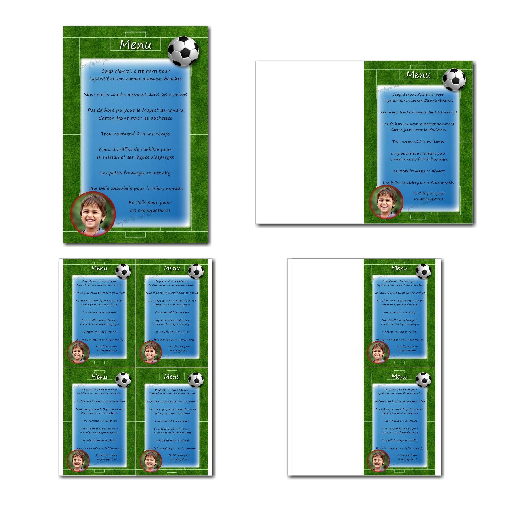 Pai 03 garcon menu 10x15