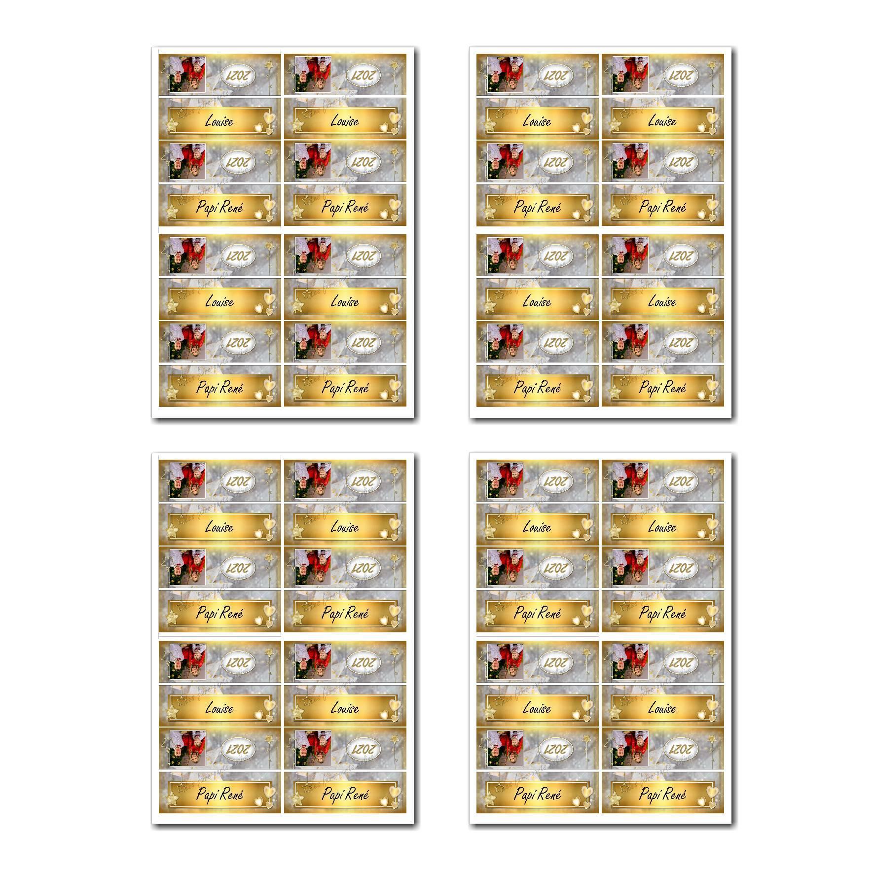 Pai 07 voeux mp 10x7