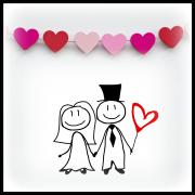 Theme anniversaire mariage