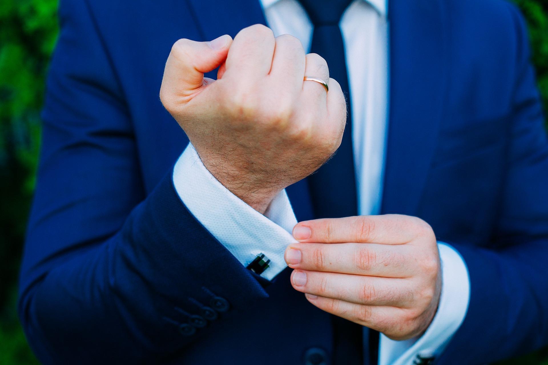 le combat des mariés contre le gouvernement